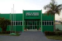 Câmara Municipal de Pontal do Araguaia passa a transmitir sessões ao vivo pelo Facebook