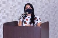 Fabiana Corte