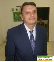 Ver. Luciano Costa