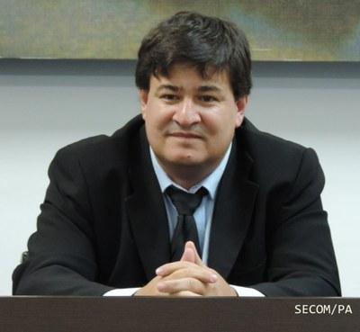 Presidente Marquinhos