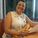Maria Glória da Silva
