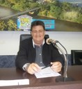 100ª Sessão Legislativa Ordinária