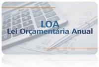 Câmara aprova a LOA para 2018