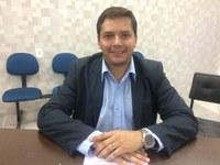 Câmara aprova Projeto de Lei de estacionamento rotativo em frente às farmácias de Pontal do Araguaia