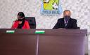 Câmara de Pontal do Araguaia aprova projetos de lei vindo do executivo