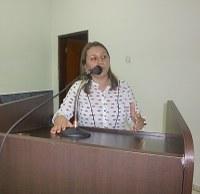 Câmara Municipal aprova doação de importe para a Delegacia Especializada da Defesa da Mulher