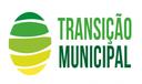 Câmara Municipal aprova projeto que normatiza processo de transmissão de cargo