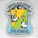 Câmara Municipal de Pontal do Araguaia informa: Não haverá sessão na próxima segunda-feira