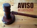 Câmara prorroga prazo de Edital de Licitação