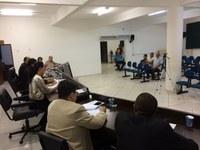 Câmara realiza sessão e vereadores aprovam estadualização de estradas de Pontal do Araguaia