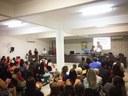 Câmara sedia Audiência Pública sobre Educação Ambiental e Plano Diretor de Pontal do Araguaia