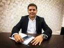 Claudio Freitas requer regularização de transporte escolar para alunos da região do Boca pra Riba