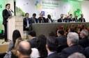 Combate e prevenção à corrupção são debatidos em encontro nacional no TCE-MT