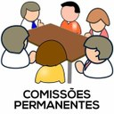 Escolhidos os integrantes das comissões permanentes para 2017