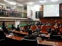 Jurídico da UCMMAT esclarece dúvidas sobre a declaração de diárias