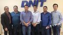Vereador Claudio Freitas consegue resíduos asfálticos para Pontal do Araguaia