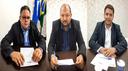 Vereadores aprovam criação da Comissão Especial do FETHAB