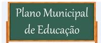 Vereadores discutem Plano Municipal de Educação