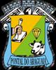 Câmara Municipal de Pontal do Araguaia-MT